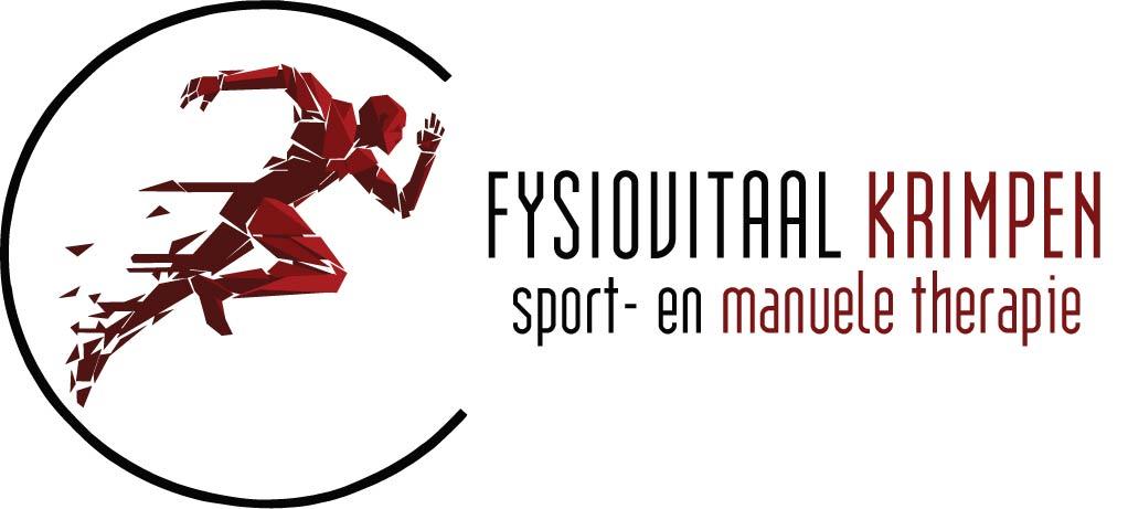 Spirit start samenwerking met Fysiovitaal