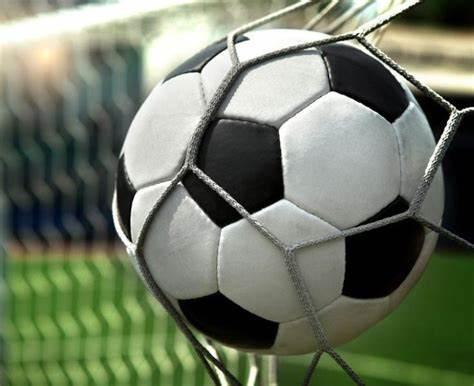 Start seizoen 2021-2022