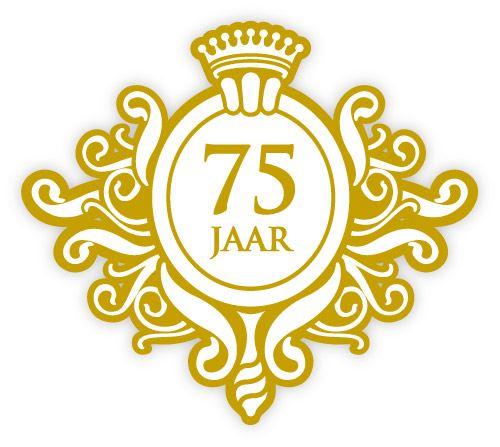 Jubileumfestiviteiten uitgesteld naar oktober 2021